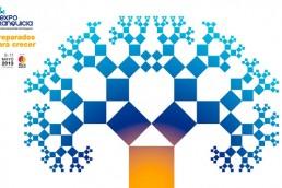Lovely Lashes estará presente en Expofranquicia 2013