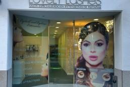 Lovely Lashes abre puertas en Moncloa