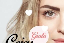 Amor y una Mirada Top 10
