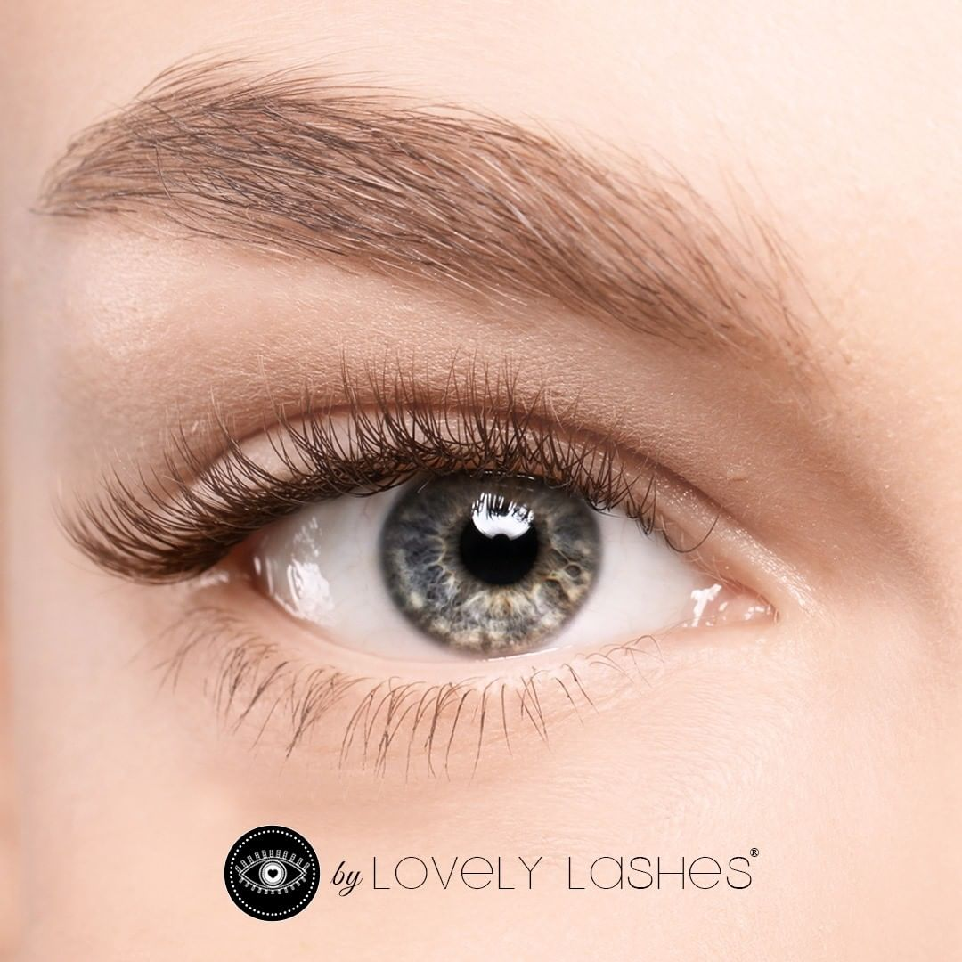 oferta lovely lashes